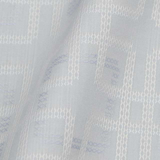 ドビー&ジャガード | 織り柄