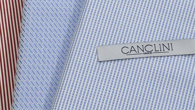 canclini | カンクリーニ