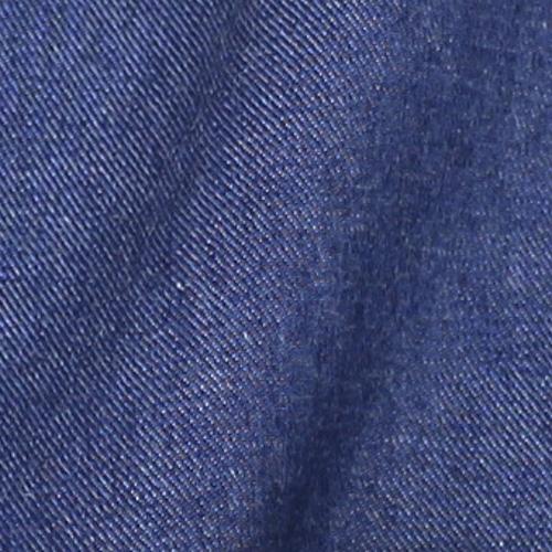 デニム | 薄め藍染ジーンズ
