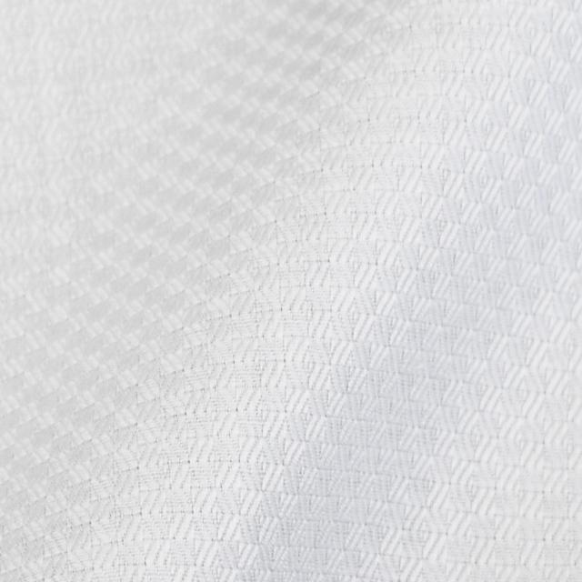 ドビー | 織り柄のある生地