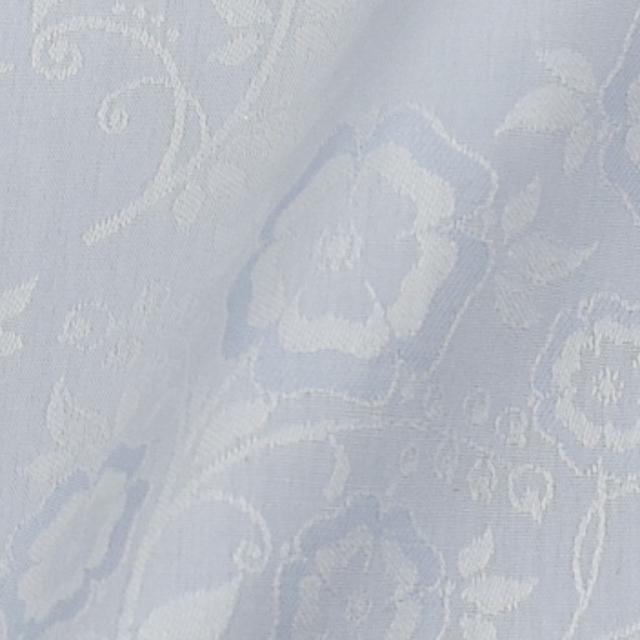 ジャガード | 大きい織り柄